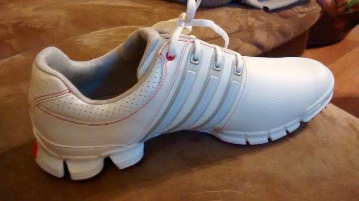 Discount Golf Shoes For Men Women Amp Children Nike